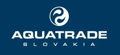 AQUA trade Slovakia, s.r.o.